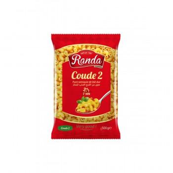COUDE 2 Randa 500G