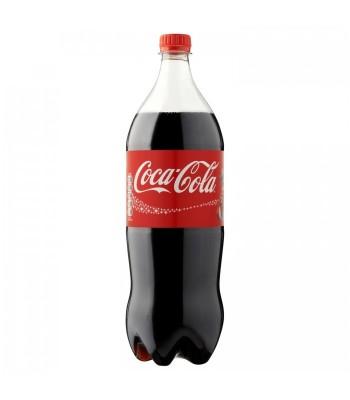 COCA COLA 1.5L IMPORT