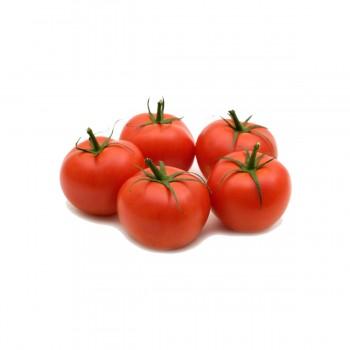Tomates fraîches 6KG