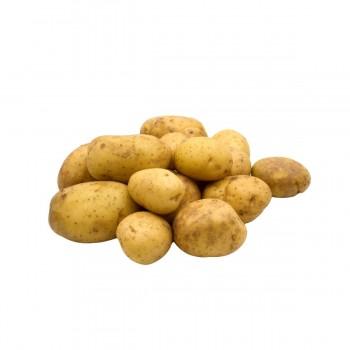 Pomme de terre sac de 5 kg