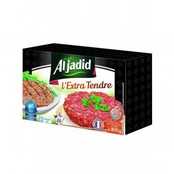 L'EXTRA TENDRE AL JADID 800G