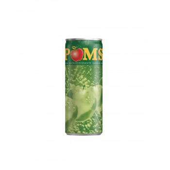 POMS 24 X 33CL