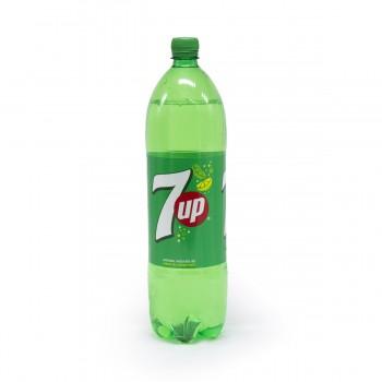 7UP 1.5L