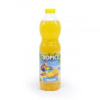 TROPICO EXOTIQUE 1 5L PET