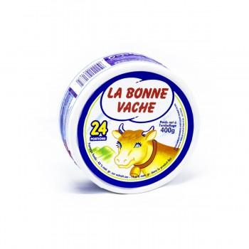 24 PORTIONS LA BONNE VACHE