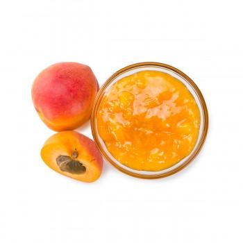 FRUITS A TARTINER ABRICOTS