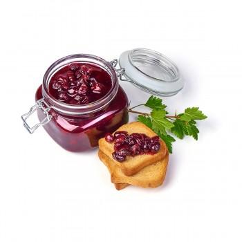 FRUITS A TARTINER CERISE