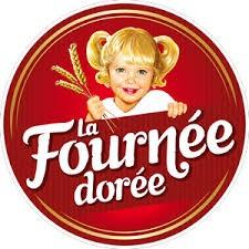 FOURNEE DOREE